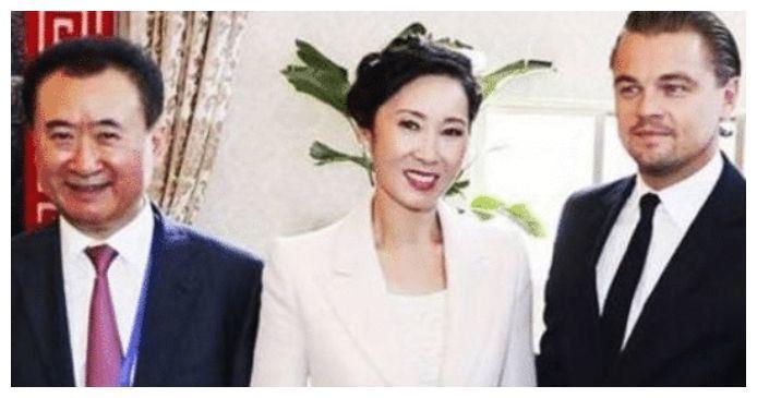 国内颜值漂亮的富豪夫人,吴艳杨澜上榜,章泽天实至名归