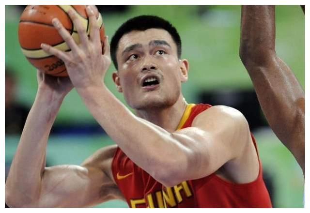 中国体坛难以被超越的巨星:李宁姚明上榜,榜首是国人骄傲