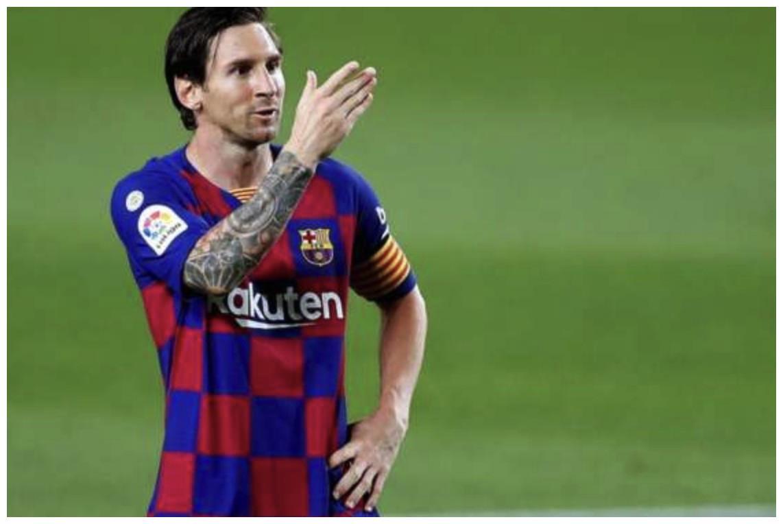 巴萨将在他们的主场迎战那不勒斯,而本赛季丢失掉国王杯和西甲冠军的巴萨