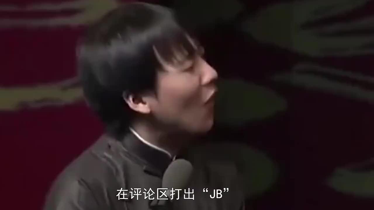 先看看61岁倪萍儿子,再看下54岁鞠萍儿子,网友:真是一言难尽!
