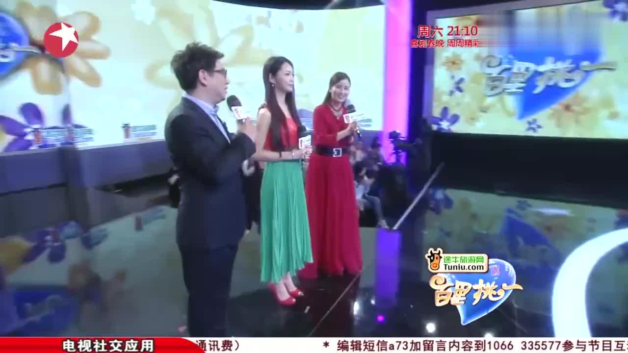 北京小姐姐太漂亮,被男生称为仙女,连最挑剔的男生都被她迷倒了