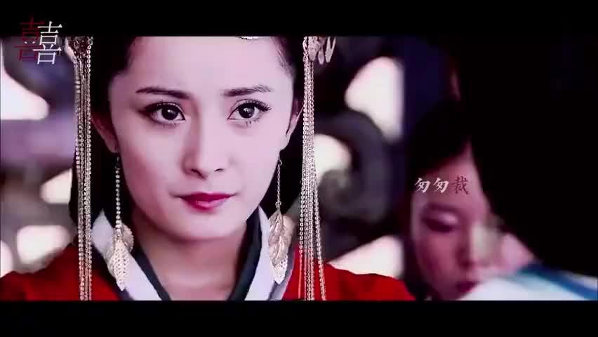 快来观看杨幂官方粉丝团分享的视频