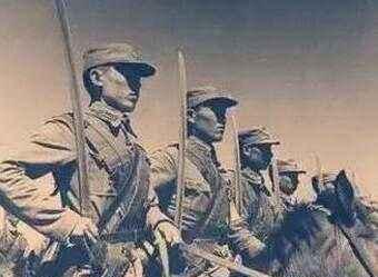 青马实力强悍,多年与我军作对!为什么最后却遭第一野战军消灭?