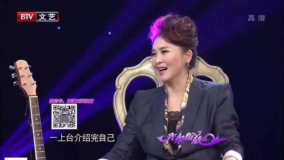张子健参加舞蹈节目,被要求两天速成,直呼压力太大!