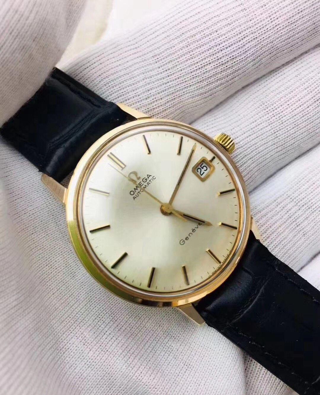 精品手表,男人的最爱!
