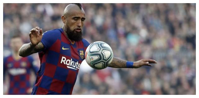 天博说体育:孔蒂一心想签智利中场比达尔,作风凶悍补强最弱一环