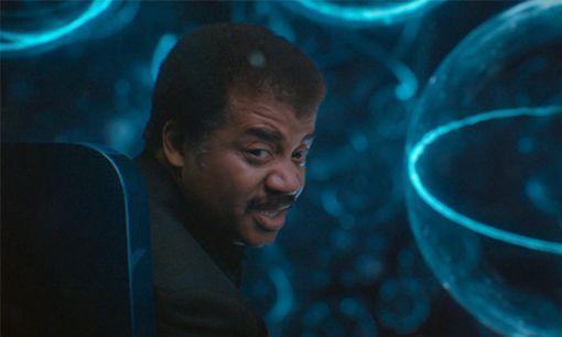 如果把宇宙所有物质的原子核压缩到一起,将会有多大?