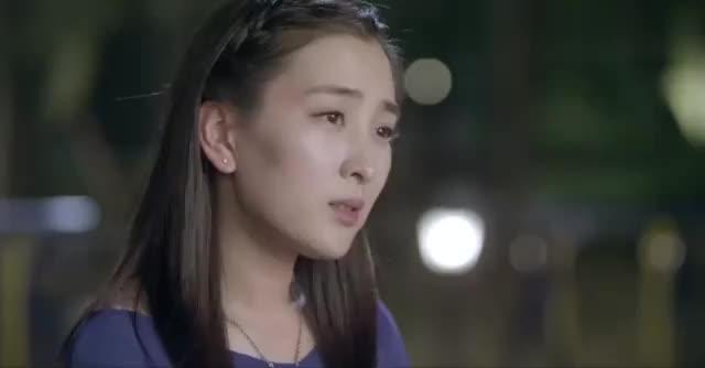 夫妻:林筱生孩子丈夫陪产,不料产后丈夫不再靠近自己,崩溃大哭