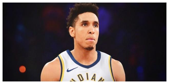 NBA又有两人新冠检测阳性!22队已有5队中招,复赛仍不受影响?