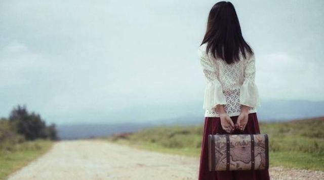 七月七情人节,为老公准备3种礼物,将丈夫那漂流的心挽回
