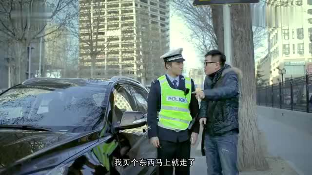 屌丝男士:大鹏没见你这么热心的,这是帮忙还是帮倒忙啊