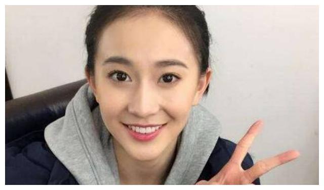 最美的四位中国女运动员,潘晓婷第四,第一名曾拒绝加入娱乐圈