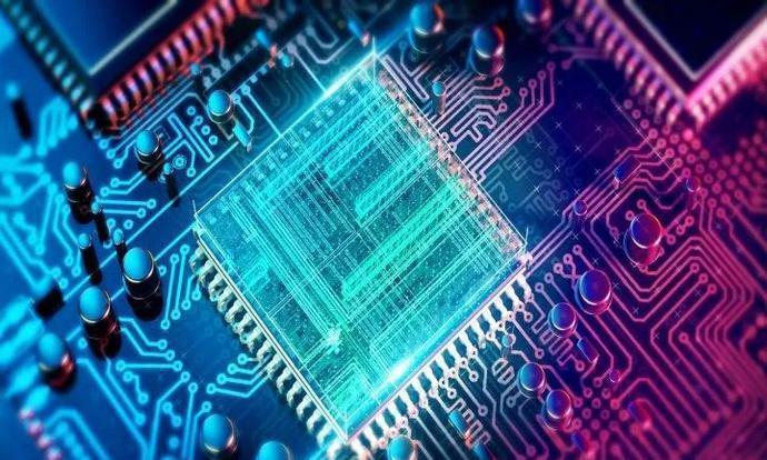 中科院团队打造DNA计算机,成功算出900的平方根,轰动世界