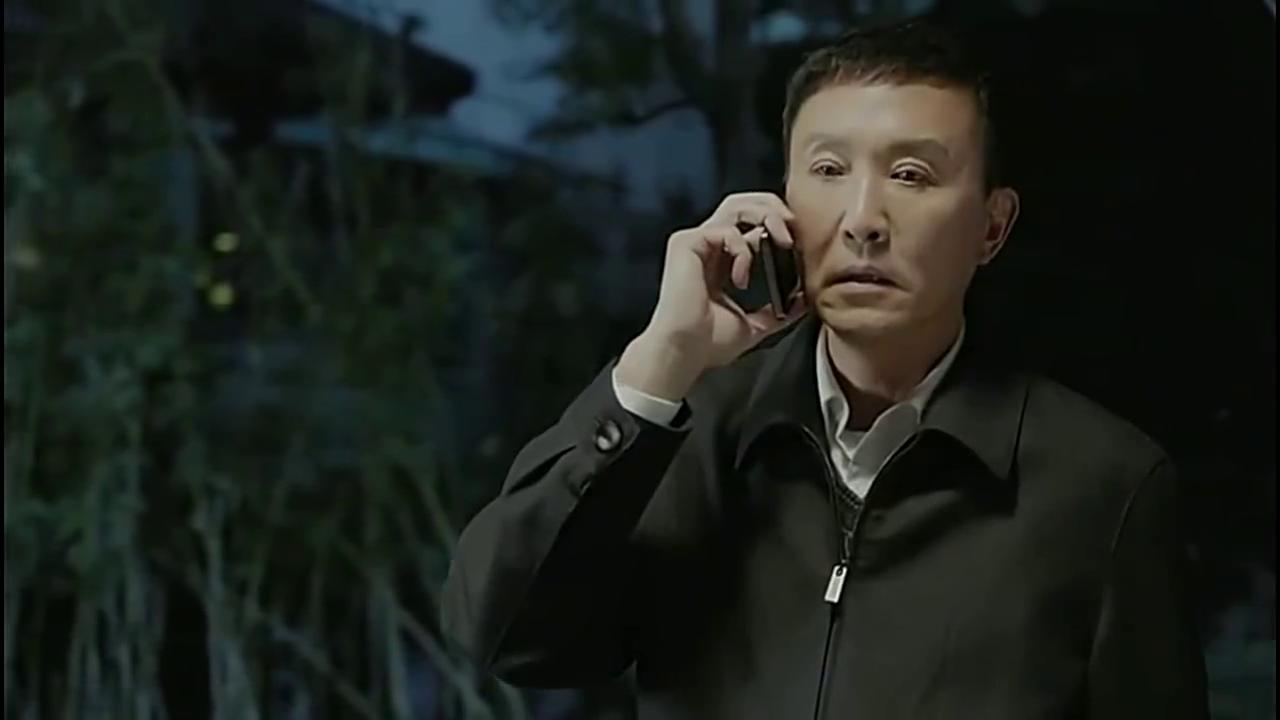 京州市委书记李达康老婆走了,裸官就得下岗