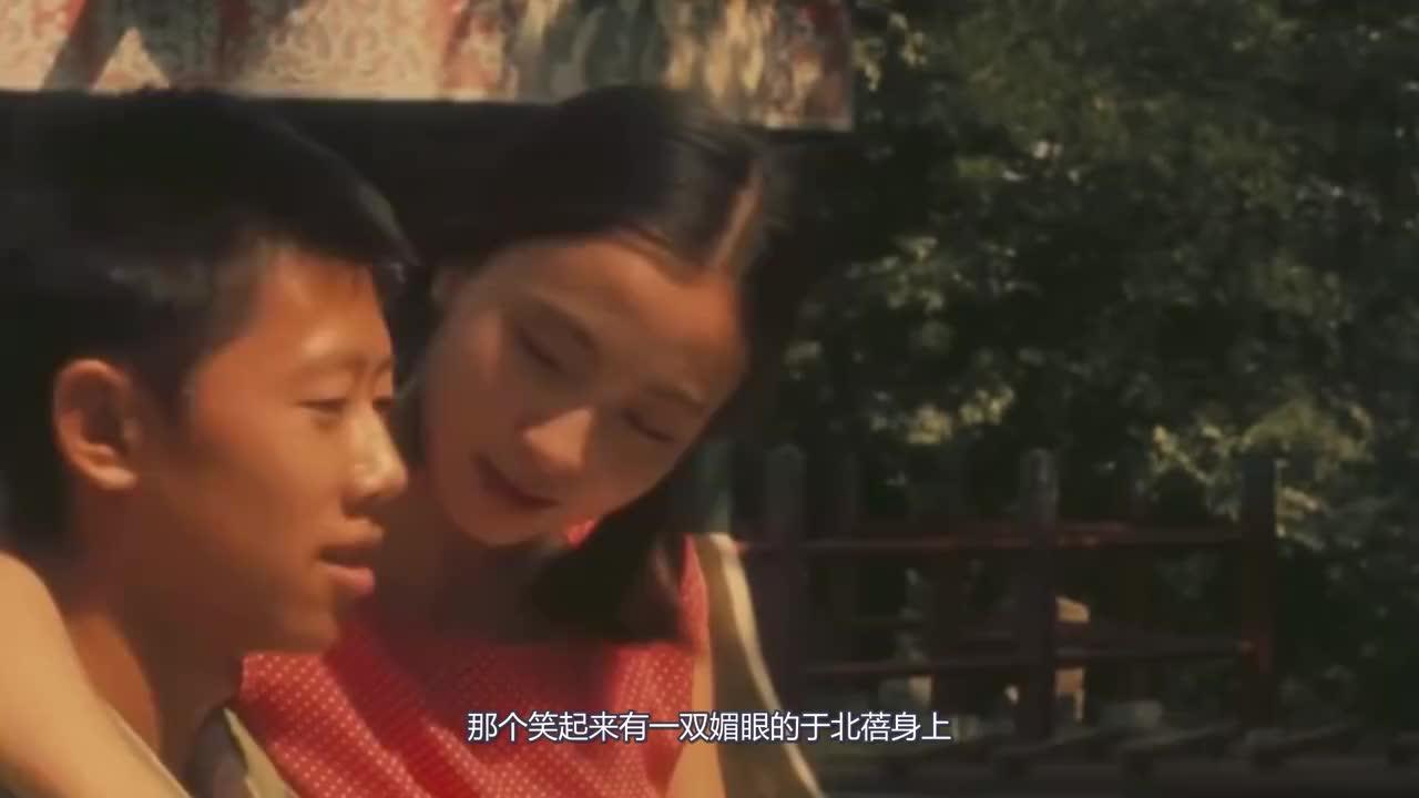 陶虹式婚姻观,徐帆式护夫,佟丽娅式包容,各大名导老婆如此能忍