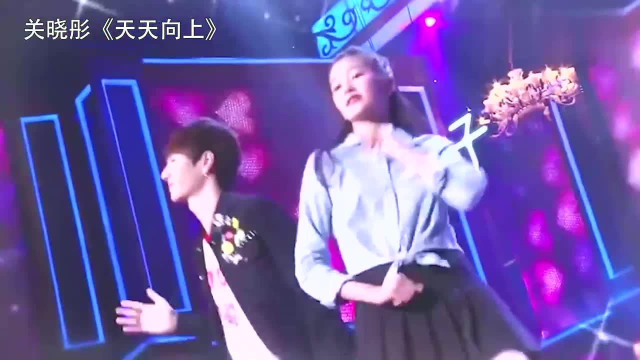 综艺盘点:王一博搭档女星跳舞态度大不同,喜不喜欢一目了然