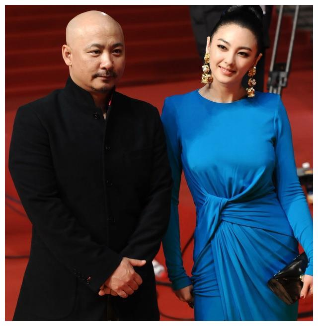 张雨绮选男人以貌取人,但蔡徐坤也不是她的菜,这标准真特殊!