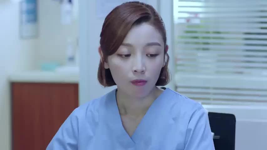 急诊科医生:海归医生抢风头,老医生瞬间黑脸,抢饭碗啊