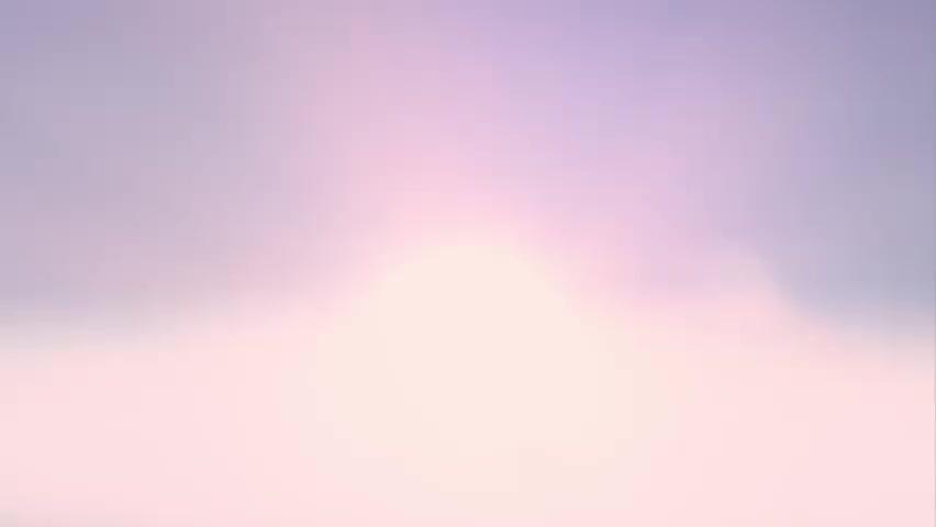 幻城:圣尊竟为了讨好火王,将岚裳公主献给火王,真可恶