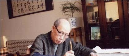 李作鹏晚年被判17年,出狱后改名李明,儿女后代后来怎么样了?