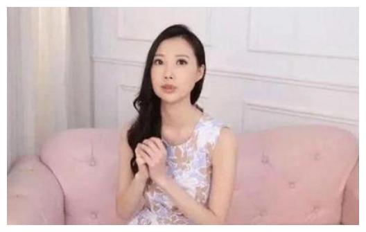 痛心!香港女歌手抗癌8年失败,放弃治疗靠血液续命
