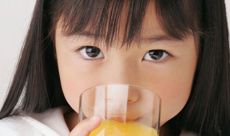 0到6岁儿童饮食,您不注意可不行,这些育儿错误不要再犯