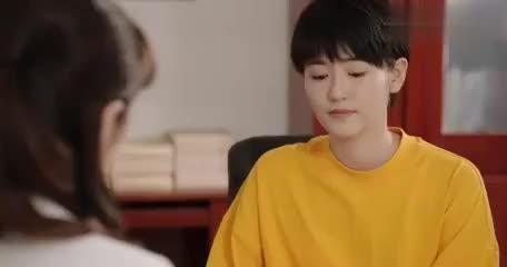 影视:经典,王小蒙替谢广坤赔完钱,竟还不让杜小双往外说