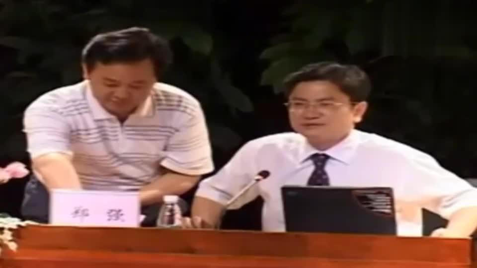 郑强全国最美女教师强哥认为都在华南理工大学