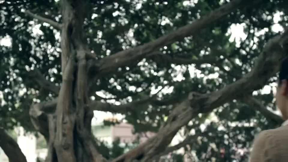 虾爬子铤而走险,为了救王大花,居然直接冲到了日本的宪兵部