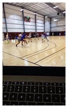 隆多,布拉德利差距真大!一个用电脑看球队训练,一个完全不联系