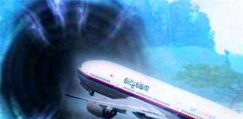 1990年消失的飞机重现机场,机上乘客容颜不老,时空隧道真存在?