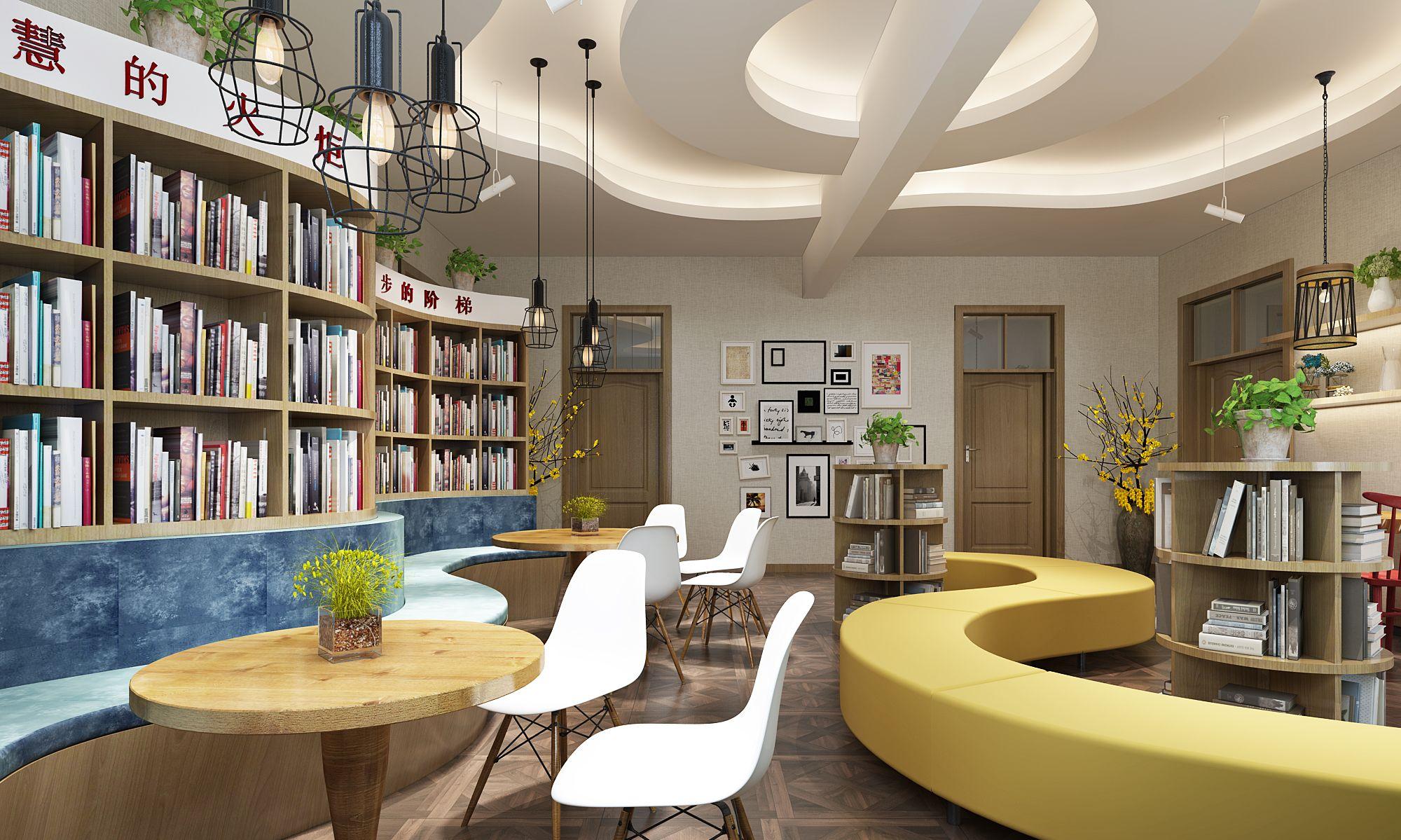 最好的室内设计,百度搜索(何立新设计师)里面有更多精彩