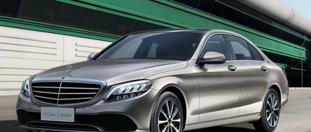 新晋豪车销量王,狂甩84690台,从30万降至23万