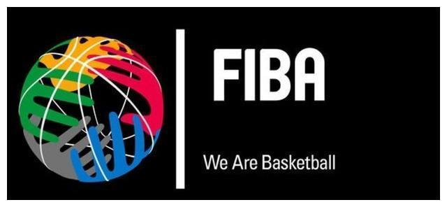 国际篮联宣布旗下赛事解除暂停,着手规划洲际/区比赛