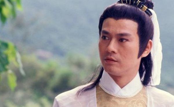 1979年,郑少秋陪赵雅芝看妇科,一直隐忍的沈殿霞实行了报复