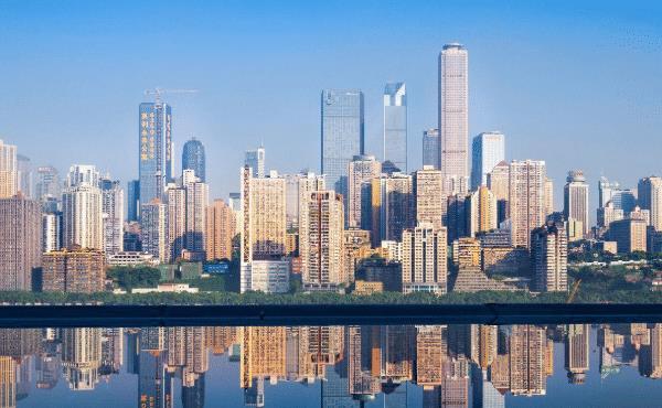 金堂gdp_四川省GDP总量最高的县,距离双流国际机场40分钟—金堂县介绍