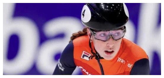 噩耗!27岁短道速滑世界冠军去世,美国传奇心碎,大杨扬发文缅怀