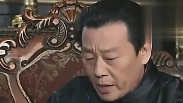 天涯赤子心:小君和小杰要回到郑家生活了,爷爷奶奶心里乐开了花