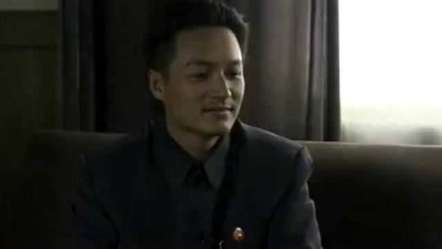 杨振宁询问核武器研制有没有外国人,邓稼先的回答太长脸了!