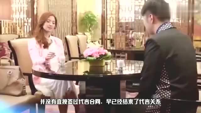 踩雷!杜海涛工作室发声明回应网络争议,其姐辱骂网友后做一决定