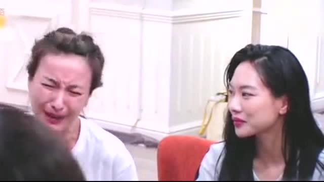 """吴昕原来是个模仿天才,不管是郑希怡还是""""亲哥""""维嘉,都太像了"""