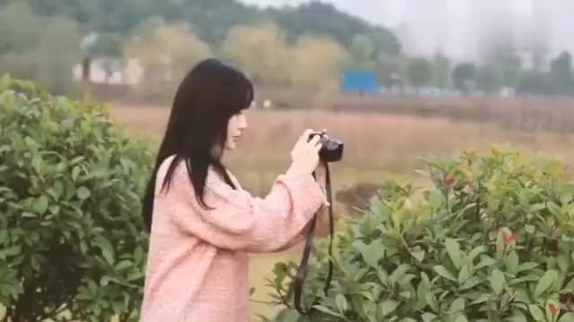 李小璐等艺人被传禁止直播带货?范冰冰粉丝霸气澄清:只专注公益