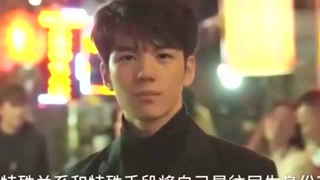 郑云龙获官方证实清白后发文,近照憔悴宣传直播,懒理仝卓喊话