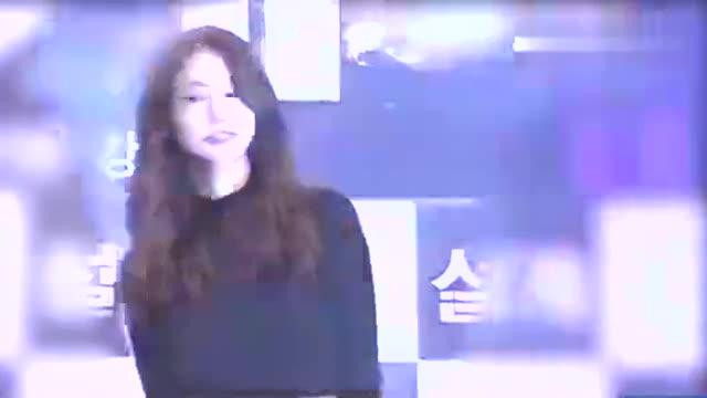 韩国女演员吴仁惠被发现在家中去世,享年36岁