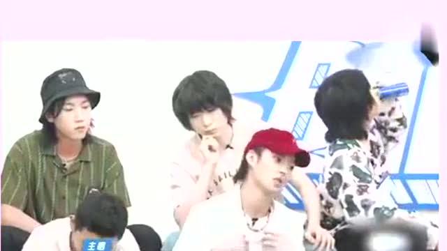 夏之光、任豪恋情相继曝光?网友纷纷同情龙丹妮:报备了吗?