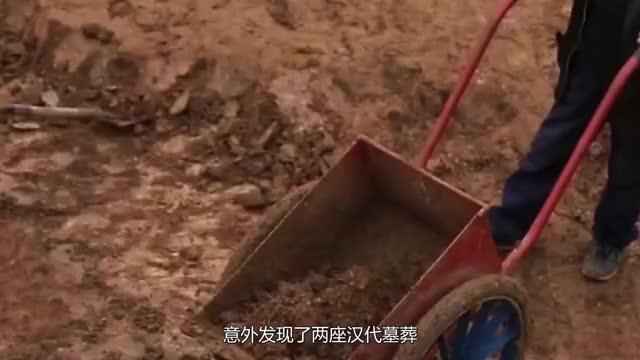 """山东临沂发现""""古老""""文物,考古专家查看后,是失传千年的占卜术"""