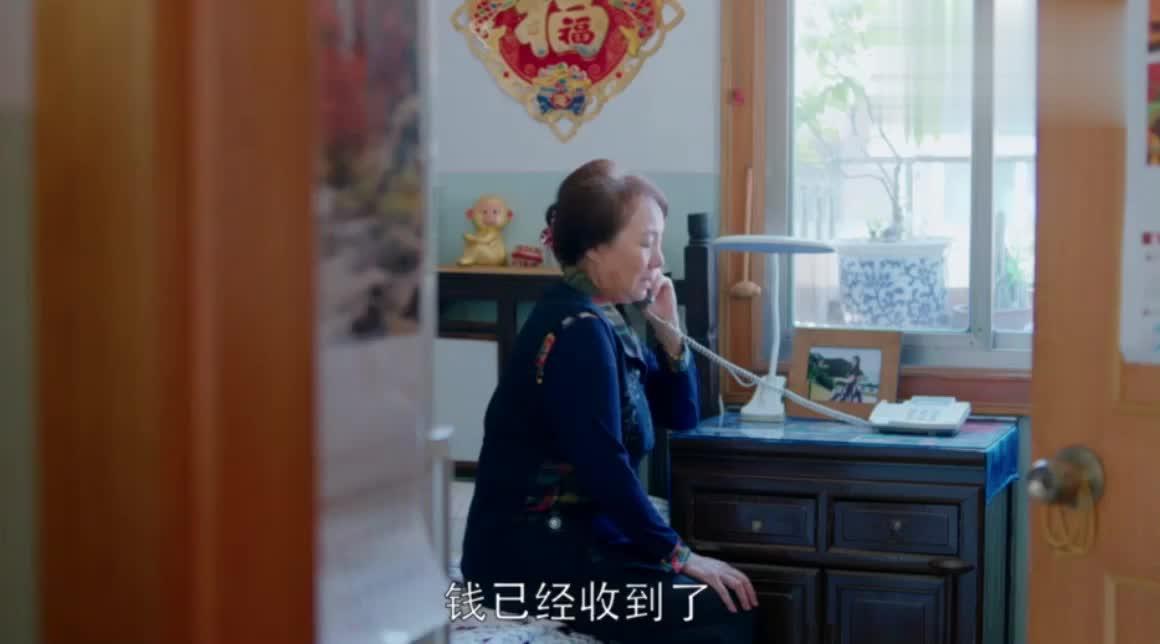 太可恨,樊胜美的父母竟然完全不顾她的感受,无情的吸女儿的血