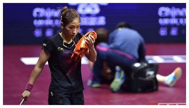 """有用吗?国际乒联7月会议新决议,推出新比赛形式""""赛事泡泡"""""""