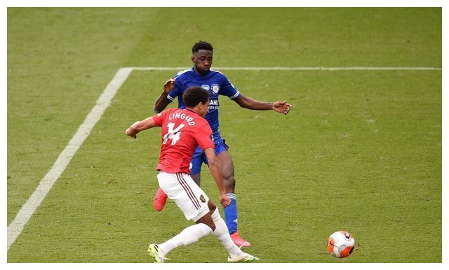 就连林加德都进球了,欧洲的另一位舞王却仍是0球0助攻