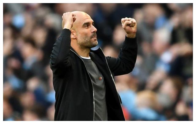 瓜帅为何把利物浦捧那么高?究竟梦三巅峰期,巴萨吊打穆里尼奥